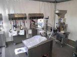 2. Borászati gépek, berendezések