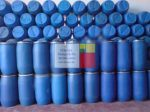 1.5 m3, 1500 L  HD-PE  plastic containers / barrels - more pcs